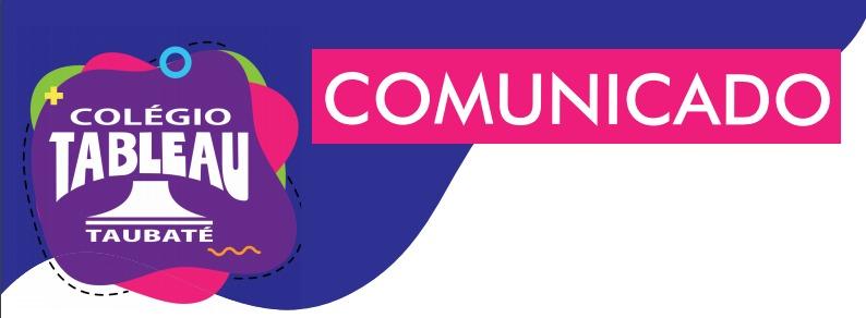 6º COMUNICADO OFICIAL – COVID-19